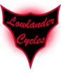 lowlandercyclesfooterlogo
