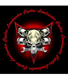 rolam_logo